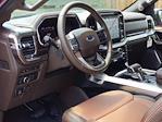 2021 Ford F-150 SuperCrew Cab 4x4, Pickup #MFB86950 - photo 3