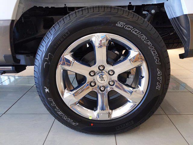 2021 Ford F-150 SuperCrew Cab 4x4, Pickup #MFC05896 - photo 8