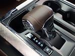2021 Ford F-150 SuperCrew Cab 4x4, Pickup #MFC05896 - photo 15