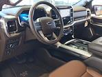 2021 Ford F-150 SuperCrew Cab 4x4, Pickup #MFC05896 - photo 3