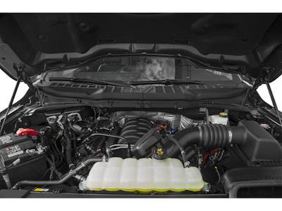 2021 Ford F-150 SuperCrew Cab 4x4, Pickup #MFC05905 - photo 7