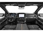 2021 Ford F-150 SuperCrew Cab 4x4, Pickup #MFC05911 - photo 4
