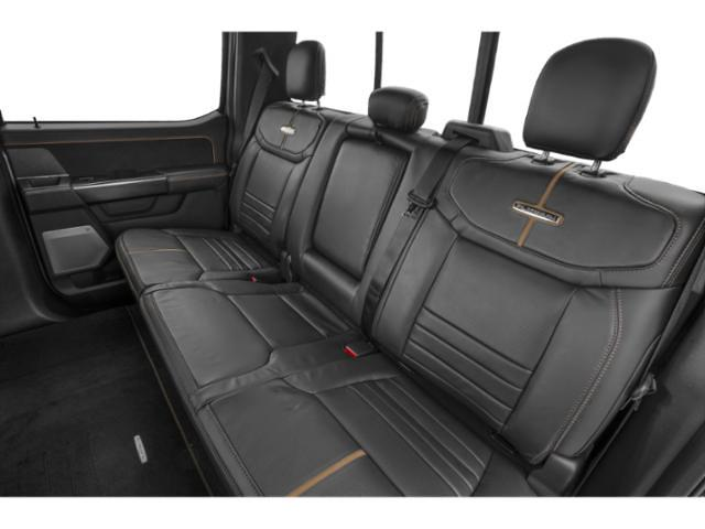 2021 Ford F-150 SuperCrew Cab 4x4, Pickup #MFC05917 - photo 8