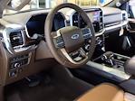 2021 Ford F-150 SuperCrew Cab 4x4, Pickup #MFC05918 - photo 2