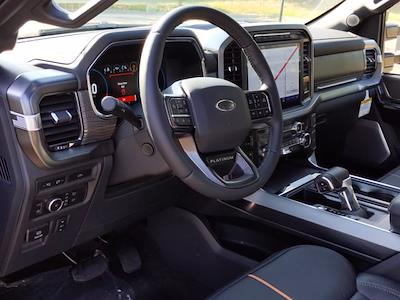 2021 Ford F-150 SuperCrew Cab 4x4, Pickup #MFC12170 - photo 2