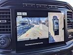 2021 F-150 SuperCrew Cab 4x4,  Pickup #MFC31625 - photo 12