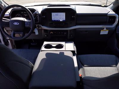 2021 F-150 Super Cab 4x4,  Pickup #MFC31637 - photo 15