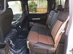 2021 F-150 SuperCrew Cab 4x4,  Pickup #MFC48981 - photo 17