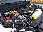2021 F-150 SuperCrew Cab 4x4,  Pickup #MFC48981 - photo 18