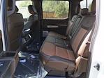 2021 F-150 SuperCrew Cab 4x4,  Pickup #MFC48982 - photo 17