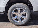 2021 F-150 SuperCrew Cab 4x4,  Pickup #MFC48983 - photo 9