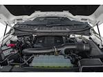2021 F-150 SuperCrew Cab 4x4,  Pickup #MFC71532 - photo 8