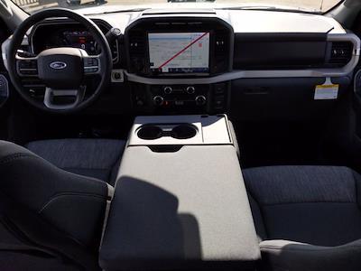 2021 Ford F-150 SuperCrew Cab 4x4, Pickup #MKD22189 - photo 16