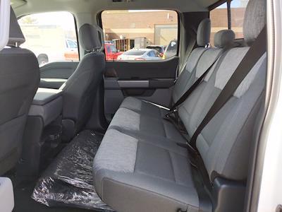 2021 Ford F-150 SuperCrew Cab 4x4, Pickup #MKD22189 - photo 17