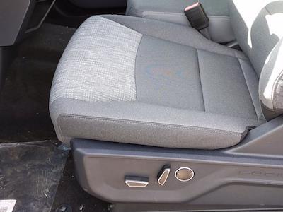 2021 Ford F-150 SuperCrew Cab 4x4, Pickup #MKD22189 - photo 5