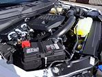 2021 Ford F-150 SuperCrew Cab 4x4, Pickup #MKD22189 - photo 18