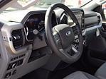 2021 Ford F-150 SuperCrew Cab 4x4, Pickup #MKD22189 - photo 4