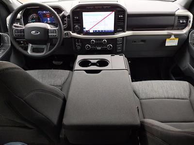 2021 Ford F-150 SuperCrew Cab 4x4, Pickup #MKD46300 - photo 16
