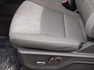 2021 Ford F-150 SuperCrew Cab 4x4, Pickup #MKD46300 - photo 5