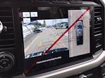 2021 Ford F-150 SuperCrew Cab 4x4, Pickup #MKD46300 - photo 15