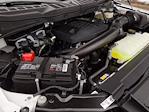 2021 Ford F-150 SuperCrew Cab 4x4, Pickup #MKD46300 - photo 18