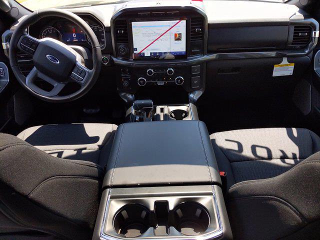 2021 F-150 SuperCrew Cab 4x4,  Pickup #MKD70840 - photo 16