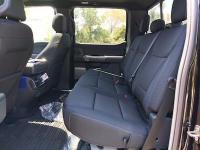 2021 F-150 SuperCrew Cab 4x4,  Pickup #MKD70840 - photo 17