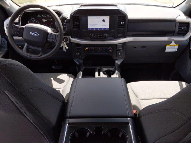 2021 Ford F-150 Super Cab 4x4, Pickup #MKD82199 - photo 15