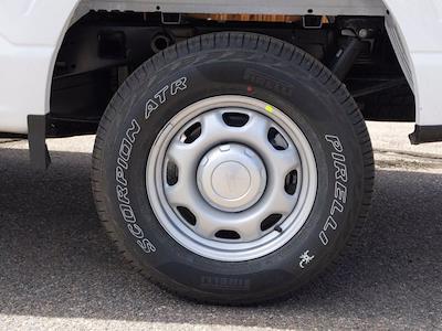 2021 Ford F-150 Super Cab 4x4, Pickup #MKD82199 - photo 10