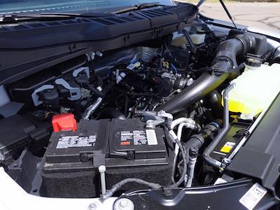 2021 Ford F-150 Super Cab 4x4, Pickup #MKD82199 - photo 17
