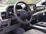 2021 Ford F-150 Super Cab 4x4, Pickup #MKD82199 - photo 4