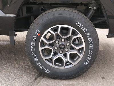 2021 Ford F-150 SuperCrew Cab 4x4, Pickup #MKD90644 - photo 10