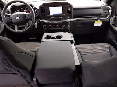 2021 Ford F-150 SuperCrew Cab 4x4, Pickup #MKD90644 - photo 15