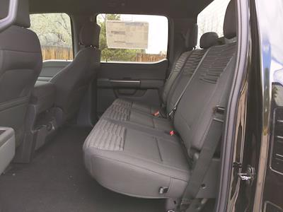 2021 Ford F-150 SuperCrew Cab 4x4, Pickup #MKD90644 - photo 16