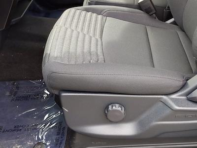 2021 Ford F-150 SuperCrew Cab 4x4, Pickup #MKD90644 - photo 5