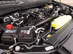 2021 Ford F-150 SuperCrew Cab 4x4, Pickup #MKD90644 - photo 17