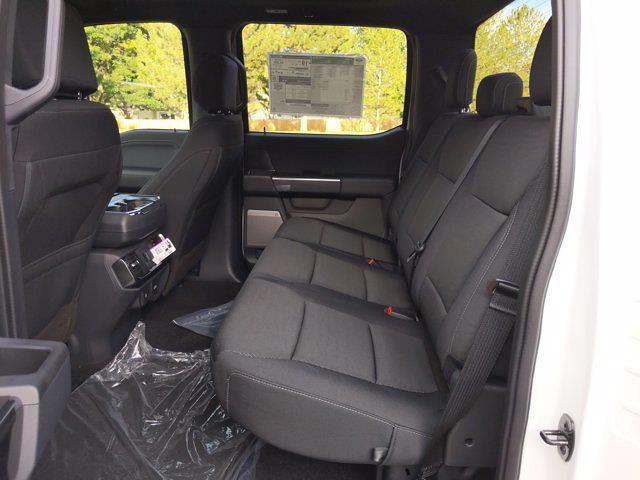 2021 F-150 SuperCrew Cab 4x4,  Pickup #MKE17576 - photo 17