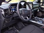 2021 F-150 SuperCrew Cab 4x4,  Pickup #MKE17576 - photo 4