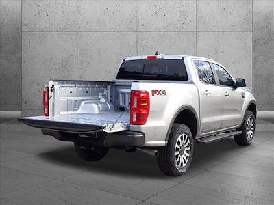 2021 Ford Ranger SuperCrew Cab 4x4, Pickup #MLD02815 - photo 6