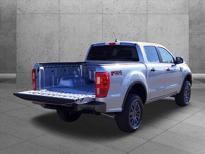 2021 Ford Ranger SuperCrew Cab 4x4, Pickup #MLD02816 - photo 5