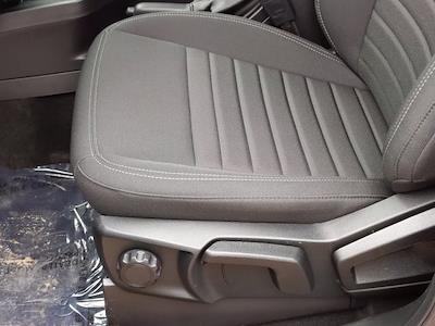 2021 Ford Ranger SuperCrew Cab 4x4, Pickup #MLD17391 - photo 5