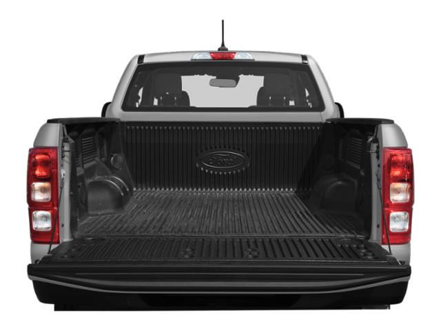 2021 Ford Ranger Super Cab 4x4, Pickup #MLD31703 - photo 8