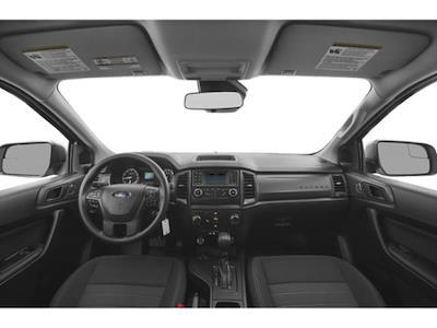 2021 Ford Ranger Super Cab 4x4, Pickup #MLD31703 - photo 5