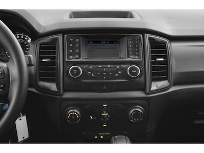 2021 Ford Ranger Super Cab 4x4, Pickup #MLD31703 - photo 7