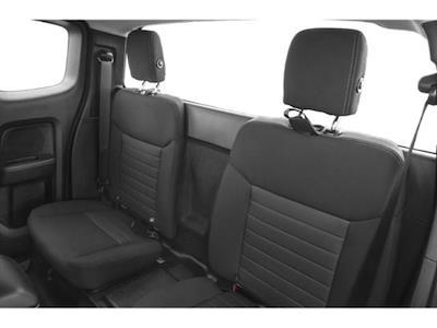 2021 Ford Ranger Super Cab 4x4, Pickup #MLD31703 - photo 10
