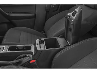 2021 Ford Ranger Super Cab 4x4, Pickup #MLD31703 - photo 11