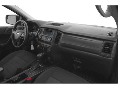 2021 Ford Ranger Super Cab 4x4, Pickup #MLD31703 - photo 12