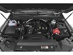 2021 Ford Ranger Super Cab 4x4, Pickup #MLD31703 - photo 9