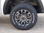 2021 Ford Ranger SuperCrew Cab 4x4, Pickup #MLD31708 - photo 10