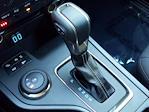 2021 Ford Ranger SuperCrew Cab 4x4, Pickup #MLD31708 - photo 12
